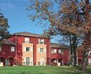 Park & Suites Village Toulouse-Colomiers