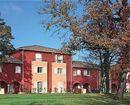 Park & Suites Village Toulouse-Colomiers