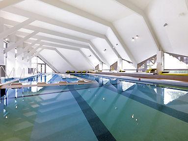 carnac thalasso spa resort hotel hotel carnac france prix r servation moins cher avis. Black Bedroom Furniture Sets. Home Design Ideas