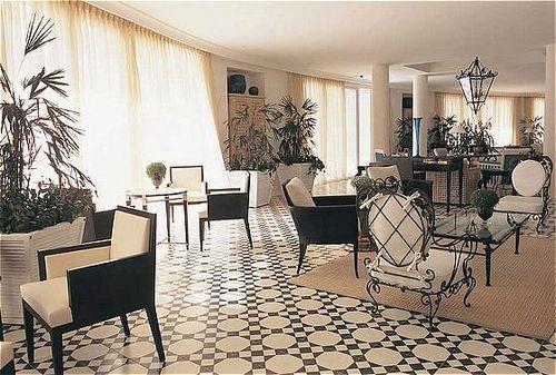 Cap estel hotel eze france prix r servation moins for Reservation hotel france moin cher