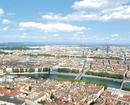 Appart'City Lyon Part Dieu Villette