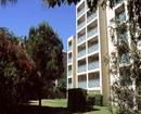 Citadines Apart'hotel Marseille Prado Chanot