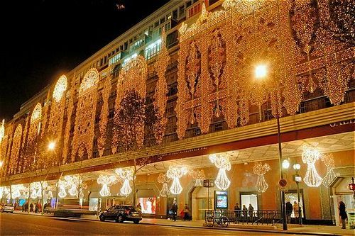 El Apollinaire In Paris Elnights Com