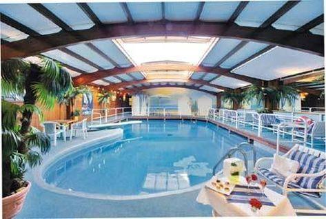 Atlantic hotel paris france prix r servation moins for Prix hotel france