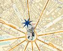 Adagio Access Paris Tilsitt Champs-Elysées (ex Citéa)