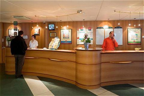 Ibis paris tour eiffel cambronne 15 me hotel paris for Prix chambre hotel ibis