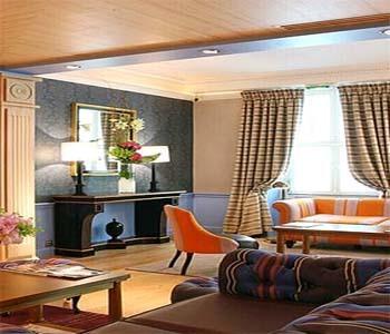 le tourville hotel hotel paris france prix r servation moins cher avis photos vid os. Black Bedroom Furniture Sets. Home Design Ideas