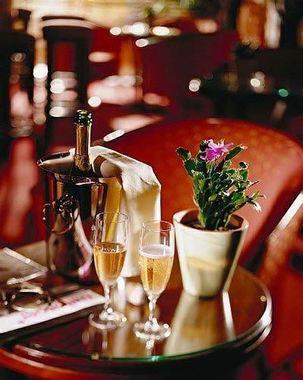 Pavillon Monceau Hotel Paris France Prix Reservation Moins Cher