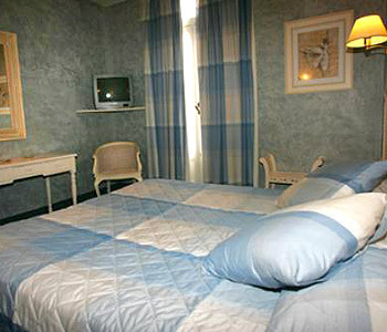h tel l 39 orque bleue hotel sete france prix r servation moins cher avis photos vid os. Black Bedroom Furniture Sets. Home Design Ideas