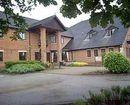 Quality  & Leisure Centre Ashbourne