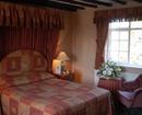 The Marston Farm Hotel