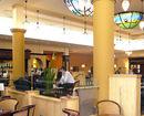 Cedar Court Hotel Leeds/ Bradford