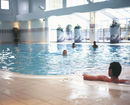 De Vere VILLAGE Manchester Bury - Hotel & Leisure Club
