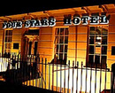 Four Stars Hotel
