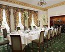 Burnham Beeches Corus Hotel