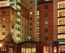 Millennium Chelsea FC Hotel