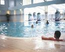 De Vere VILLAGE Wirral - Hotel & Leisure Club