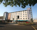 Travelodge Norwich