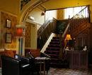 PARK HOTEL PRESTON