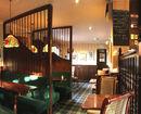 The Wild Boar Hotel