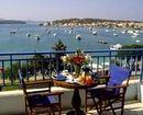 Best Western Rozos Hotel