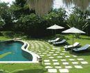 La Villa Mathis Hotel