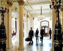 Renaissance The Shelbourne Hotel