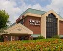 Drury Inn & Suites Houston Hobby