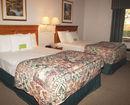 La Quinta Inn Houston Northwest / Brookhollow