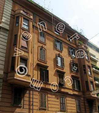 Hotel porta pia rome hotel italy limited time offer - Hotel porta pia via messina 25 ...