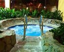 Crowne Plaza Suites Houston Southwest