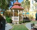 La Quinta Inn and Suites Chandler