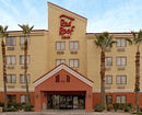 Red Roof Inn Phoenix West