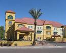 La Quinta Inn & Suites Phoenix I-10 West Hotel