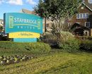 Staybridge Suites San Antonio-Northwest Colonnade