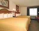 Quality Inn and Suites Northwoods