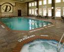 Drury Inn Suites San Antonio N