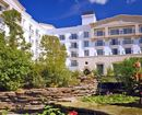 Westin La Cantera Resort