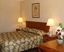 Best Western Golden Triangle Inn