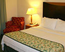 Fairfield Inn & Suites Dallas Market Center
