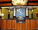 Holiday Inn Express Hotel & Suites Dallas Central Market Center