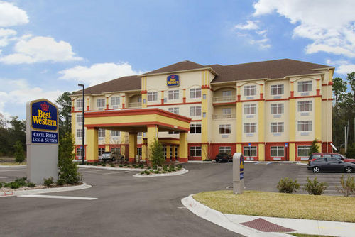 Best western cecil field inn jacksonville hotel null limited time offer for 3 bedroom hotels in jacksonville fl