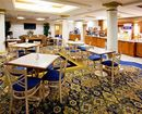 Holiday Inn Express Hotel & Suites Jacksonville-Blount Island
