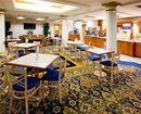 Holiday Inn Express Hotel & Suites Jacksonville-Blount Island