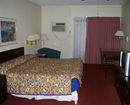 Hotel Baymeadows Inn & Suites