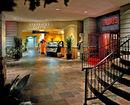 Radisson Hotel & Suites Austin