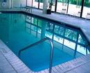 Memphis Plaza Hotel-Sycamore