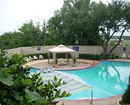 Hotel Trinity InnSuites Fort Worth