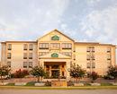 La Quinta Inn & Suites Memphis East I-40 - Sycamore View