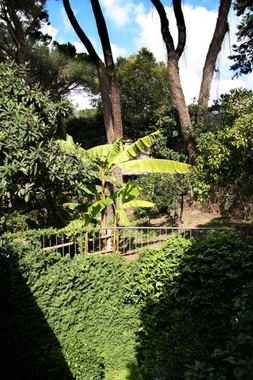Shangri La Corsetti Rome Hotel In Italien Jetzt 30 Günstiger